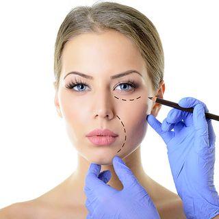 Piacersi dopo i 40 anni. Medicina e chirurgia estetica del viso INTERVISTA al Dott Tassinari