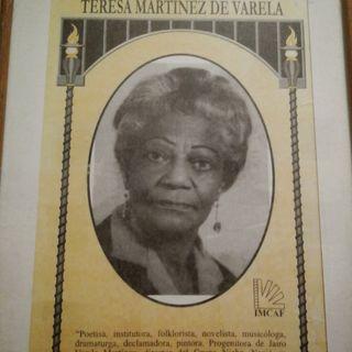 01. Teresa Martínez de Varela