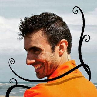 69 Come può la timidezza diventare forza (Feat. Simone Marini)