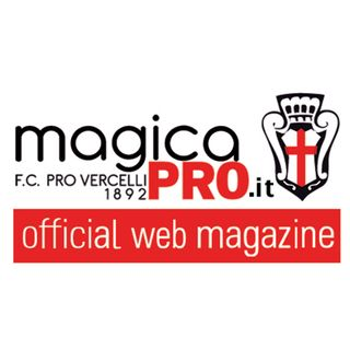 Magica Pro
