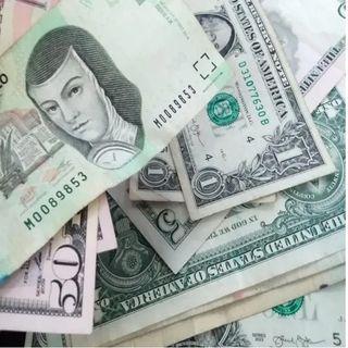 Economía mundial se contraerá 5.2 % en 2020: BM