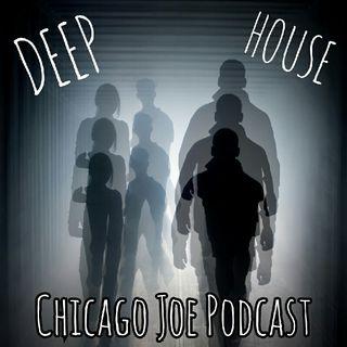 Episode 69 - Deep House