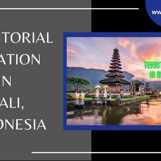 [ HTJ Podcast ] Territorial Taxation in Bali, Indonesia