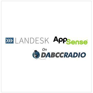 LANDESK Explains AppSense Acquisition - Episode 241