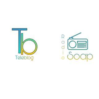 Aspettando Radiosoap 3 novembre 2020