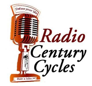 Radio Century Cycles (Episode XXVII)