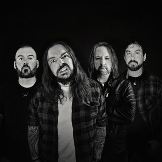 SEETHER Get To The Heart Of It