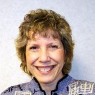 Allison J. Bell, Psy.D. - Co-ParentingCommunication