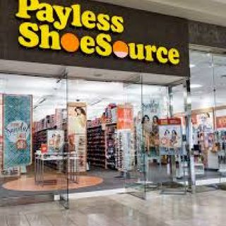 Payless Shoes! (Story By OG Shizzy Brizzle) Episode 167 - Shizzy's Lit Podcast