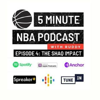 The SHAQ Impact