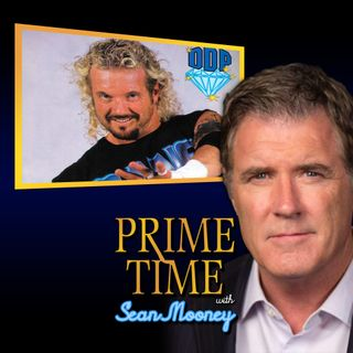 Diamond Dallas Page: PRIME TIME VAULT