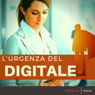 Consigli pratici per digitalizzare la Pubblica Amministrazione