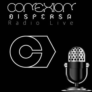 Conexion Dispersa
