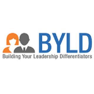 Assessment for learning - BYLD Group