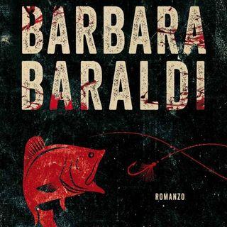 Barbara Baraldi: in un prossimo futuro, un algoritmo si erge a giudice anche penale nelle vicende umane