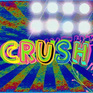 Crush Intro