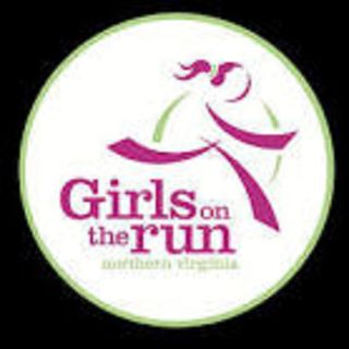2019-02-10 Roundtable - Girls On The Run of Berks County