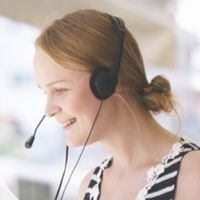 {e45} What It's Really Like Working with a Virtual Assistant