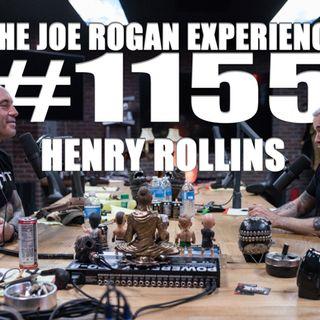#1155 - Henry Rollins
