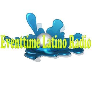 Eventtime Latino Radio