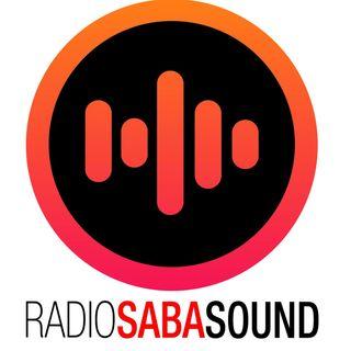 Radio Saba Sound: podcast