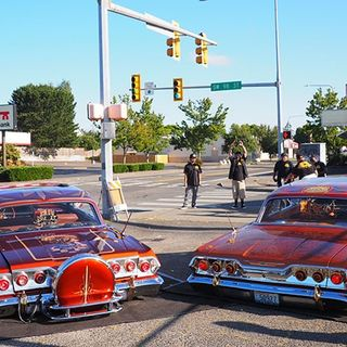 Do Car Clubs Need A Blessing From Motorcycle Clubs