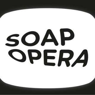 Soap Opera News