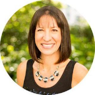 Guest, Susanne Muller-Heinz - Selecting Your Ideal Partner