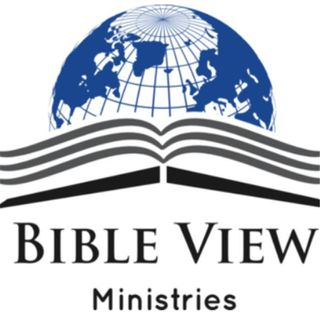 Bible View Radio