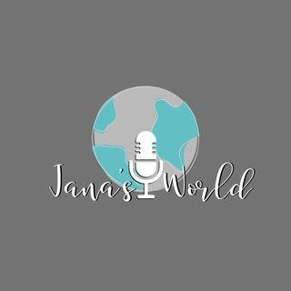 Jana's World