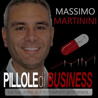 #674 - Sviluppare un business part time