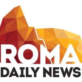 Il Web Racconto di Roma-Atalanta