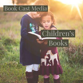 BookCastMedia Children's Books