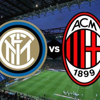 Il Derby di Milano: Inter o Milan?