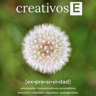 i274 CREATIVOS E