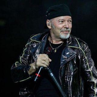 Albachiara è la canzone più amata degli ultimi 45 anni