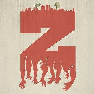 Puntata 20: Gli zombie oltre Romero
