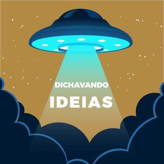 3 - Dichavando Ideias