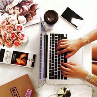 Opportunità Digital Mamy - Lavorare con Facebook -