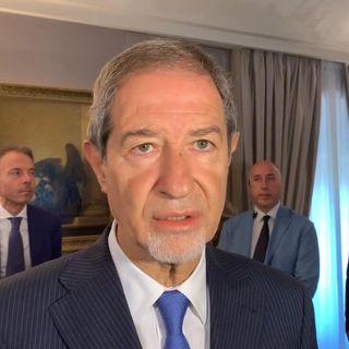 Covid Italia, superati i mille nuovi contagi. In Sicilia Musumeci dispone la chiusura di hotspot e centri di accoglienza