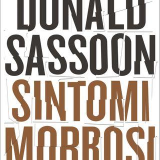 "Donald Sassoon ""Sintomi morbosi"""