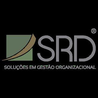SRD Gestão