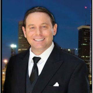 Attorney Dominic Fariello from 102.5 the Bone