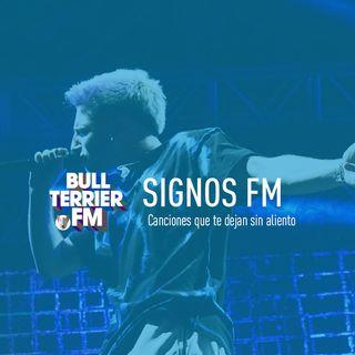 SignosFM #768 Canciones que te dejan sin aliento