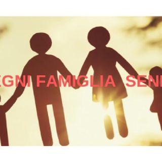 Aggiornamento assegni familiari residenti in Senegal