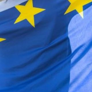 Tg Europeo L'europa e i giovani rifugiati