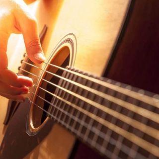 Skarimbó: Nuevos ritmos del amazonas