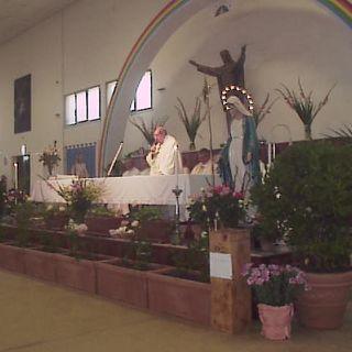 Pentecoste - Padre Matteo La Grua
