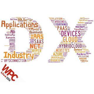 La Microsoft oggi e il Futuro che ci attende