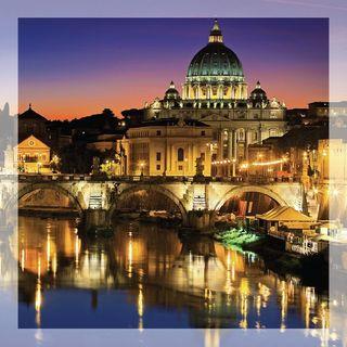 Vaticano, come vengono usati i soldi dei fedeli?